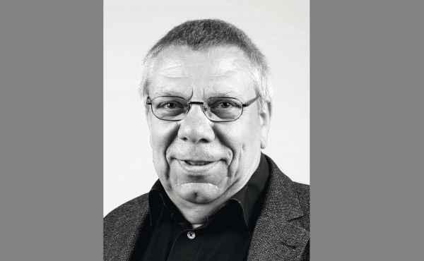 Professor Dr. Wolfgang Meyerhof vom Deutschen Institut für Ernährungsforschung in Potsdam ergründet die biologischen Grundlagen unseres Geschmackssinns