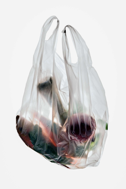Rotbarbe mit Granatapfel-Vinaigrette