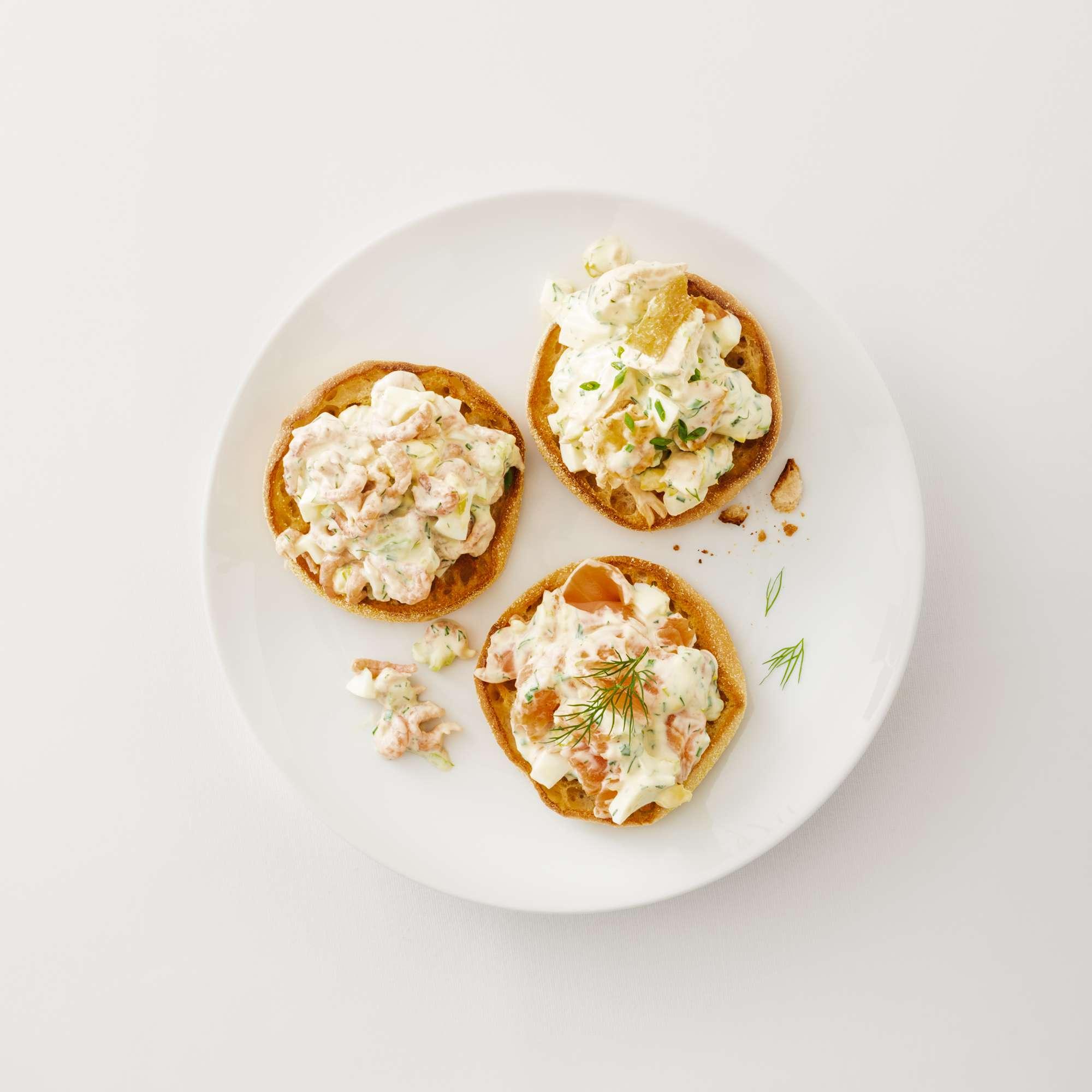 Die-Ostereier-müssen-weg-Salat