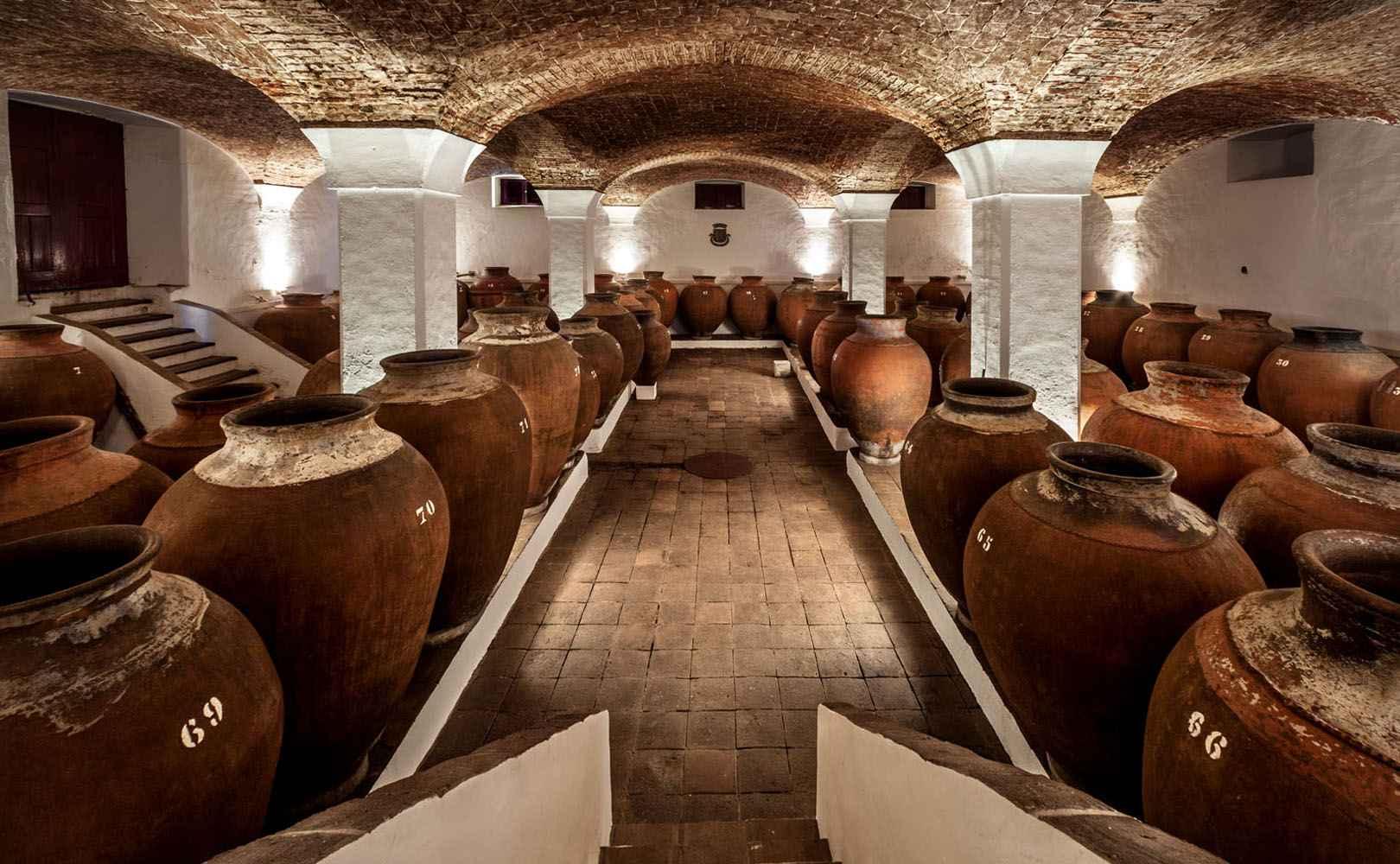Weinkritik: José Maria da Fonseca, José de Sousa Mayor 2012, Alentejo, Portugal