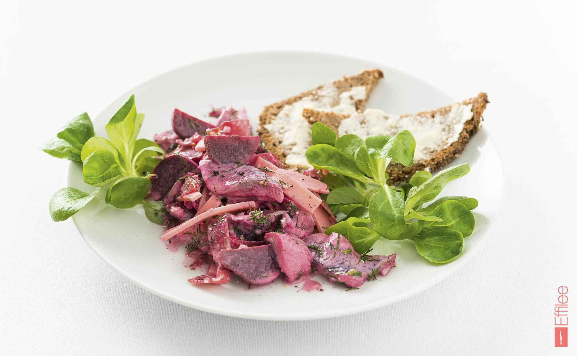 Go to Jahreswechsel-Hangover-Salat