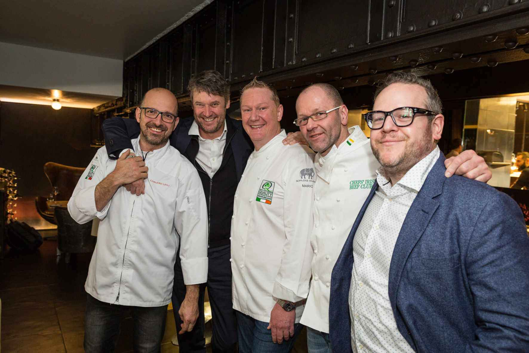irish_beef_chefs_club