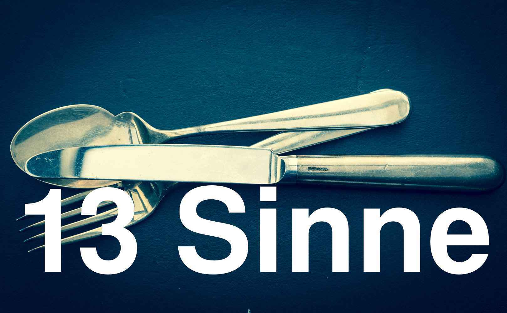 Go to Restaurantkritik: 13 Sinne in Schlattingen, Schweiz