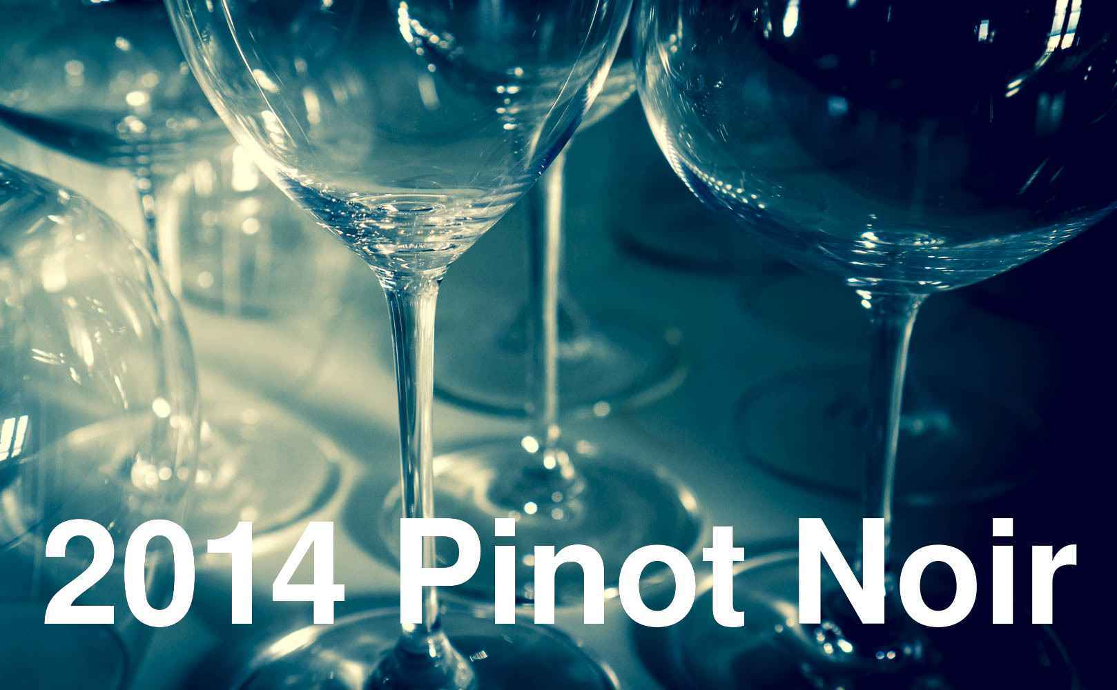 Go to 2014 Pinot Noir von Ata Rangi aus Martinborough, Neuseeland