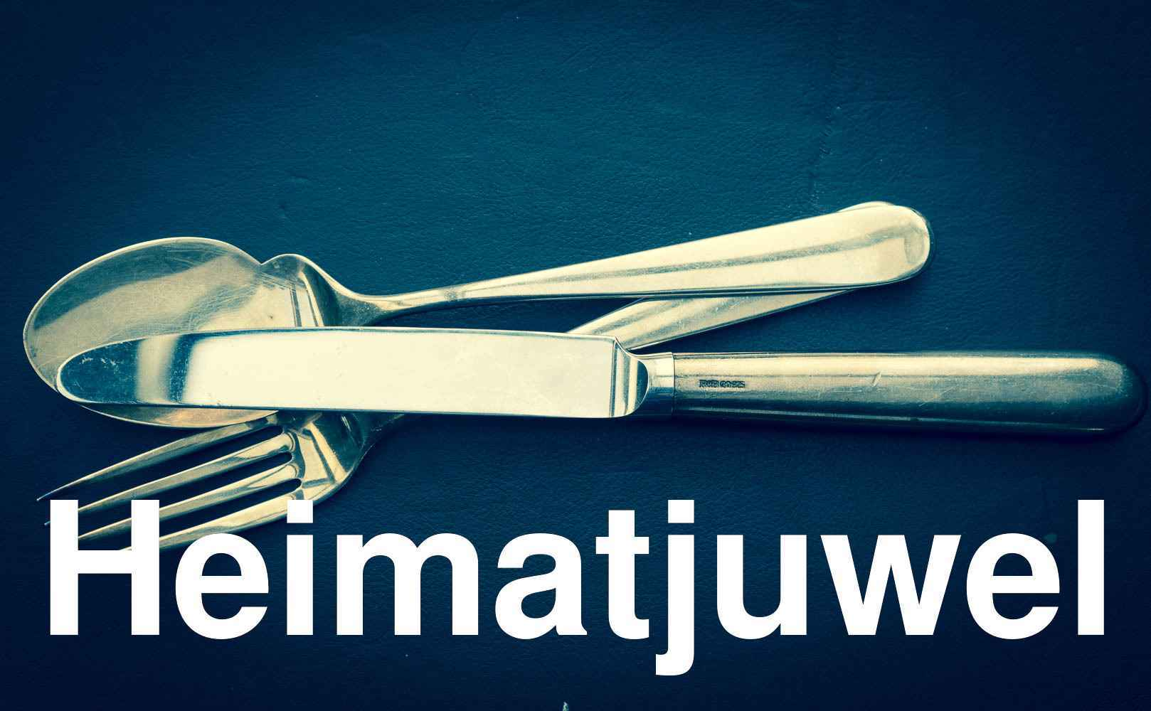 Restaurantkritik: Heimatjuwel in 20255 Hamburg, Deutschland
