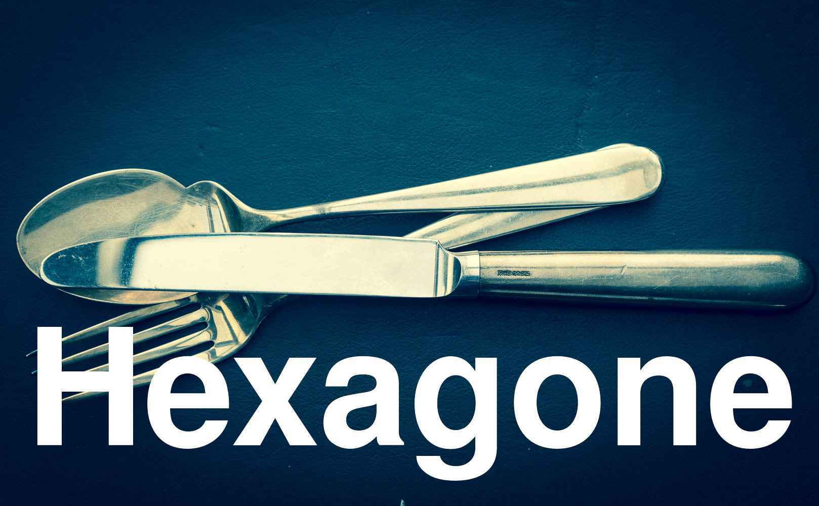 Go to Restaurantkritik: Hexagone in Paris, Frankreich,