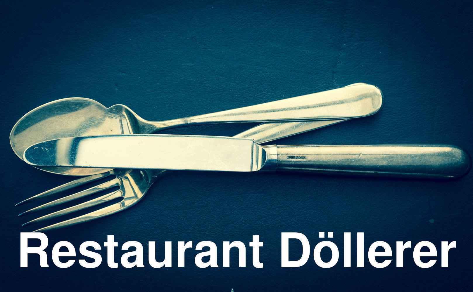 Restaurantkritik: Restaurant Döllerer in Golling, Österreich,