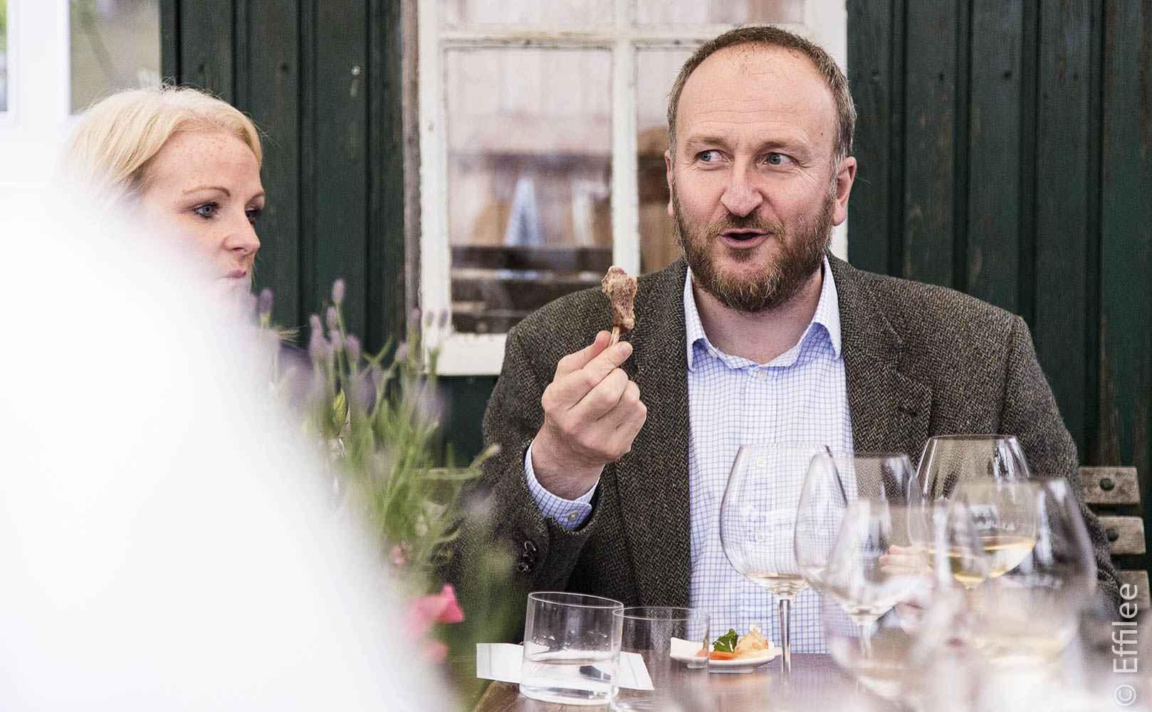 Scotch_Lamb__Scottish_Seafood__Supperclub2