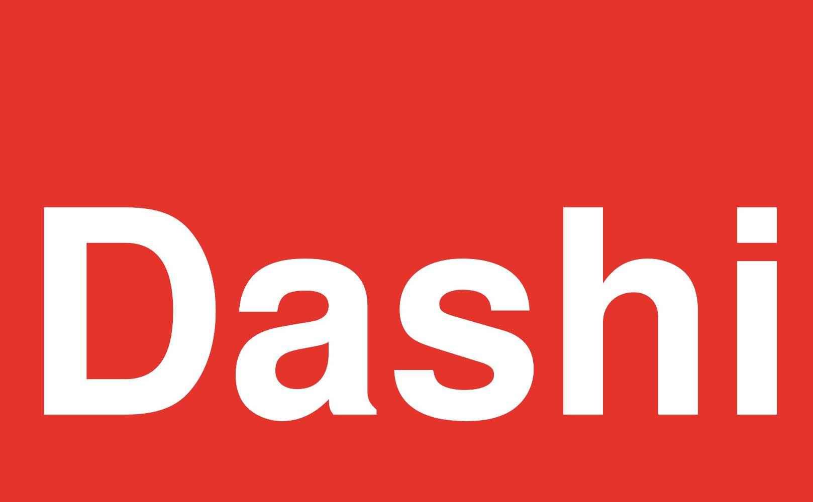 Rezept für Dashi