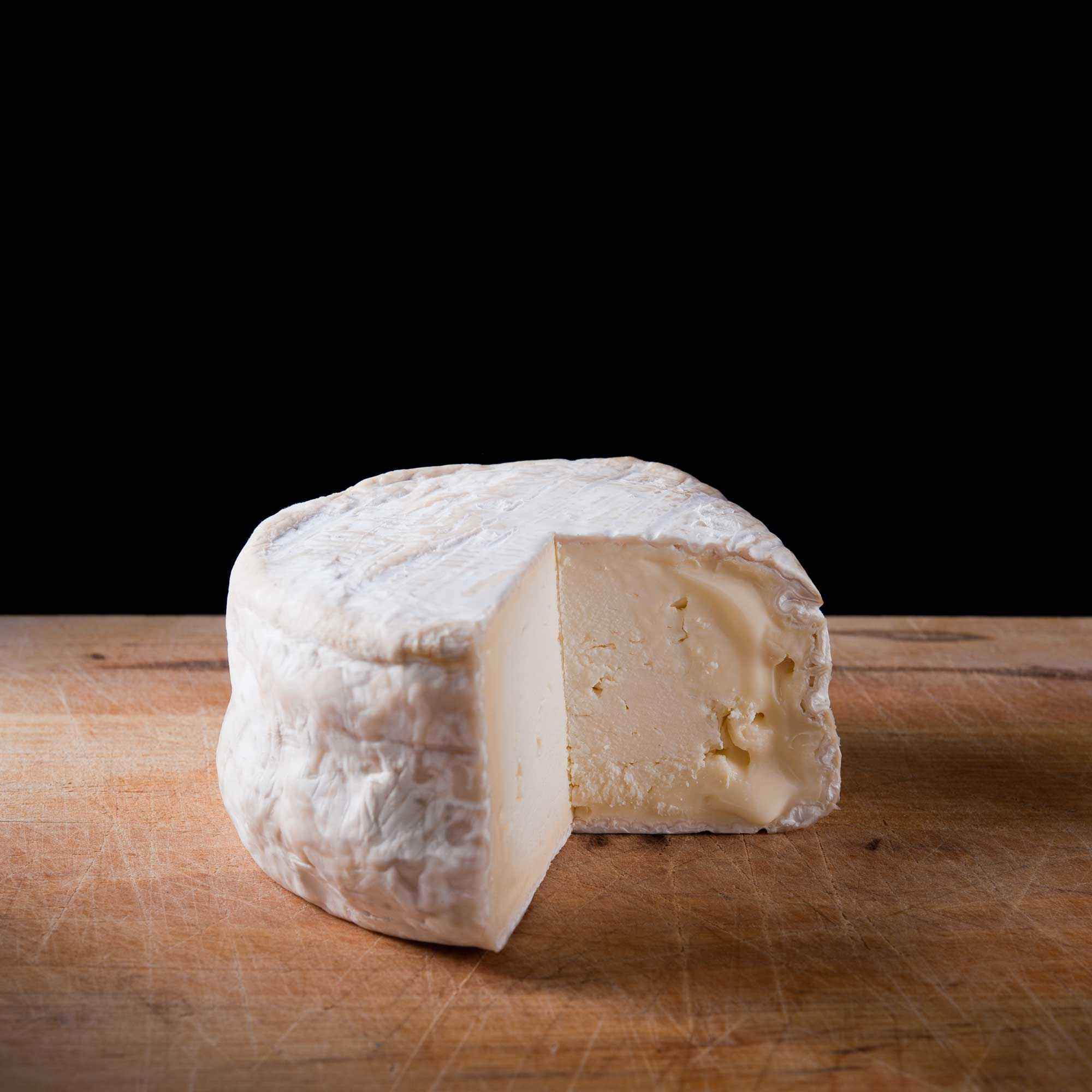 Fromagerie Laurent Dubois Chaource