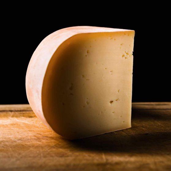 Leichte Marie, ein Käse aus Deutschland
