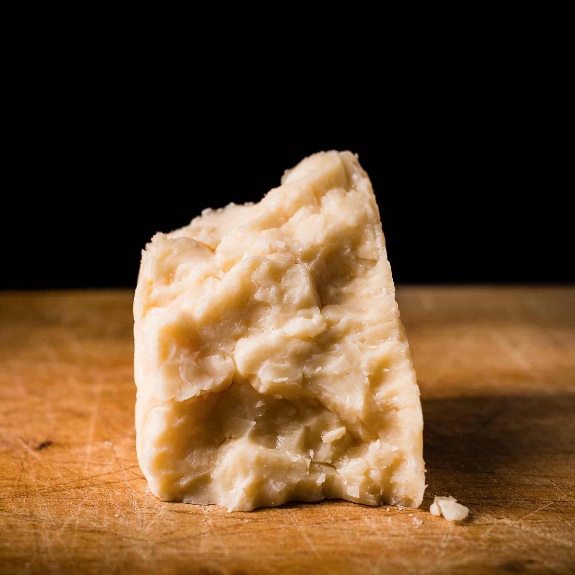 Monforte Providence, ein Käse aus Ontario, Kanada