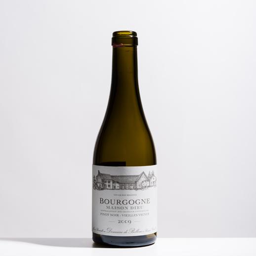 Maison Dieu, Domaine de Bellene Pinot Noir – Vieilles Vignes 2009