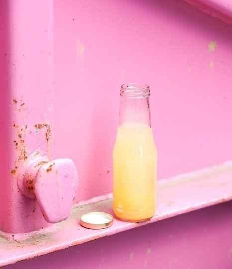 limonade selber machen archives effilee. Black Bedroom Furniture Sets. Home Design Ideas