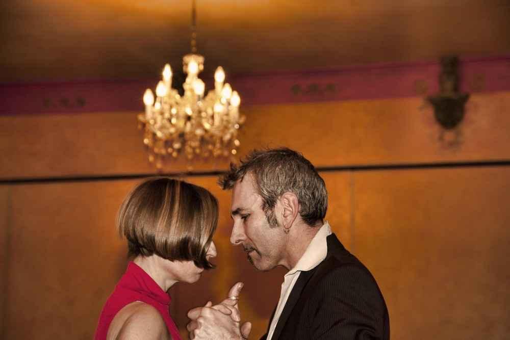 Langstrecke Dating-Ideen