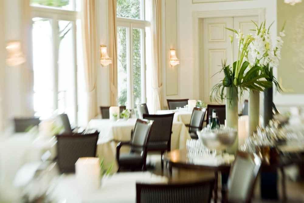 Jacobs Restaurant, Rechteinhaber: Jacobs, Lizenzvereinbarung: Nutzung nur auf Effilee