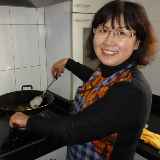 China, Rechteinhaber: Clara Schmidt, Lizenzvereinbarung: Nutzung nur auf Effilee
