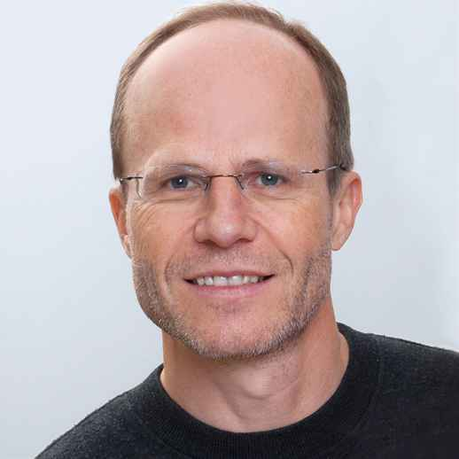 Professor Thomas Junker über das Fermentieren – Es blubbert überall
