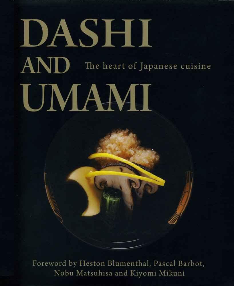Dashi and Umami, Rechteinhaber: Effilee Redaktion, Lizenzvereinbarung: Nutzung nur auf Effilee