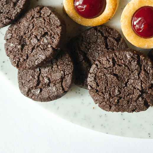 Go to Schokocookie