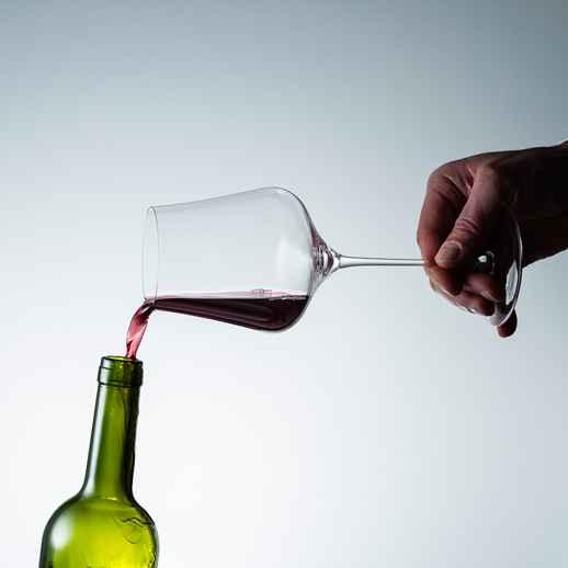 Muss denn Wein so teuer sein?
